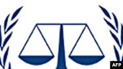 ICC sẽ quyết định việc xử các viên chức cao cấp Kenya