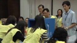 香港泛民立會保關鍵27席但直選受創