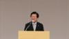 한국 국회의장, 남북 국회회담 제안…북한 수용 여부 주목