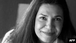 В США президент-женщина будет скоро, считает Ана Кастийо