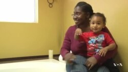 Promoting Home Births in Families of Color
