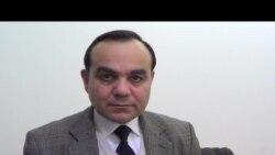 Yaşar Cəfərli: Silahlı qüvvələr demokratik idarəetməyə keçməlidir