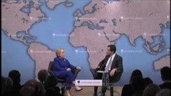 چشم انداز گفتگوهای اتمی پيش از انتخابات ايران