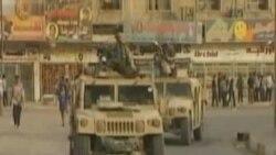 Iroqdan saboqlar/Iraq war lessons