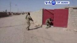 Manchetes Mundo 1 Novembro 2016: Forças iraquianas entram em Mosul e China tem novo caça