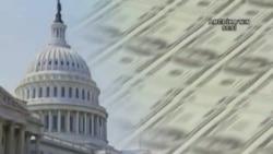 Amerikan Ekonomisi Düzeliyor mu?