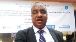 Abdoulaye Macalou