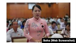 Tin Việt Nam 18/7/2019