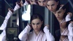 فیلم «قوی سیاه»، نمایشی ازگوشه های تاریک جهان باله