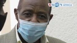 Manchetes africanas 15 setembro: Herói de Hotel Ruanda acusado de terrorismo