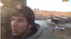 O'zbekiston: Mehnat muhojirlarini ekstremizmdan qanday qilib asrash mumkin? Malik Mansur