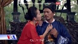 Tuần phim APEC khai diễn ở Đà Nẵng