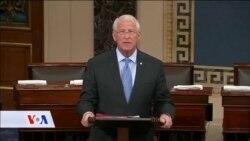 SENATOR WICKER: Visoki američki zvaničnici, kao i članovi Kongresa, moraju na Sarajevo ponovno gledati kao na prioritet