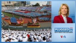 Plugged In with Greta Van Susteren-Cambodia: 40 Years After the Genocide