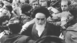 لس آنجلس تايمز: نام احمدی نژاد در فهرست سخنرانان مراسم نبود