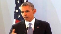 EE.UU. no utilizará fuerza militar para capturar a Snowden