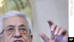 中东会谈四方要求重续和平努力