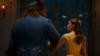 'Beauty and the Beast' Tampilkan Karakter Gay Disney Pertama