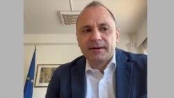 Интервју со Венко Филипче