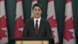 以工作簽證問題為由 中國拘留加拿大籍外教