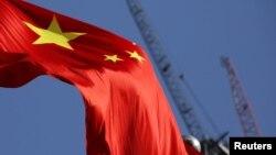 پکن اعلام کرد ده ها کشتی باری کره شمالی را از پهلو گرفتن در بنادر چین محروم می کند.