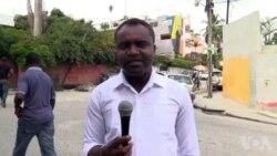 Ayiti: Chèf Gouvènman an Pwomèt Konstriksyon Wout sou Zile Latòti