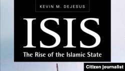 Uprkos gubicima borci ISIS-a nisu osujećeni