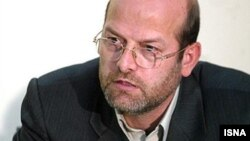 حسن مسلمی نایینی، معاون پیشین وزارت علوم، تحقیقات و فناوری ایران