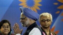 اعتراض هزاران نفر به فساد مالی در هند