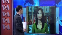 VOA连线:美国务院不评论驻华使馆是否涉及情搜