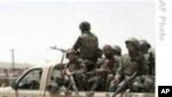 Obama Order Aids Liberian Refugees