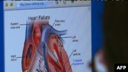 Barnat bllokues dhe sëmundjet e zemrës