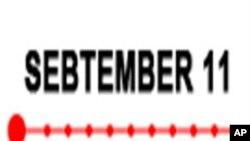 10 Sano ka dib Weerarkii 11-kii September, 2001