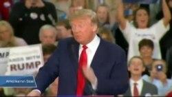 Trump'ın Önerisi Anayasaya Uygun Mu?