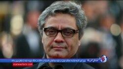 درخواست سینماگران از حسن روحانی برای رفع ممنوع الخروجی کارگردان ایرانی