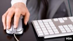 Los correos electrónicos son el método más usual de contactar a potenciales víctimas.