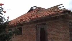 Vurugu za wakulima Liwale, Tanzania