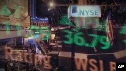 Cổ phần của Facebook mở màn với 38 đô la một phần, và chỉ tăng thêm 23 xu vào cuối phiên giao dịch ngày thứ Sáu