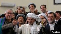 Faollar: Afg'oniston o'zbeklari tazyiq ostida