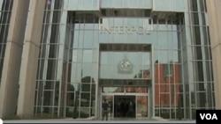 俄羅斯被控濫用紅色通緝令打擊政敵