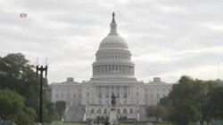 US Lawmakers Begin Work on Long-term Budget Compromises