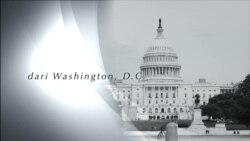 Persiapan Lebaran di Amerika (Bagian 1)