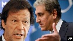 پاکستان کے سیاسی افق پر استعفوں کی گونج، سرگرمیاں بڑھ گئیں