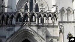 برطانیہ: مسلمان پر تشدد کے الزام سے چار پولیس اہل کار بری