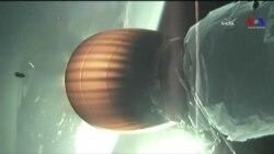 NASA lanza sonda espacial que buscará nuevos mundos