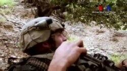 'Son Devriye' Savaştan Dönen Askerlerin Hikayesi