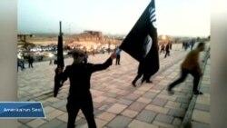 IŞİD Propagandasında Dikkat Çeken Değişiklik