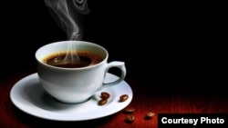 Researchers love to study coffee! The latest study finds it could caffeine could help your memory. Or does it?