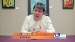 Тарас Кузьо: Порошенку нічого запропонувати Путіну
