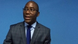 Moçambique tem mais de um milhão e meio de diabéticos